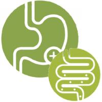 Cholin bidrager til normal lipid metabolisme