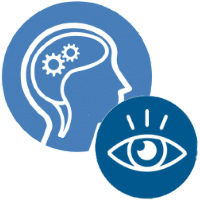 DHA bidrager til normal hjernefunktion og normalt syn